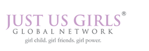 Just us Girls Global Network